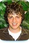 Andrew Shareski