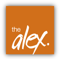 The Alex!