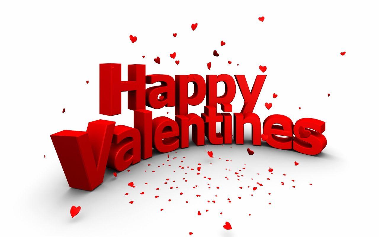 valentines day saying 2014jpg