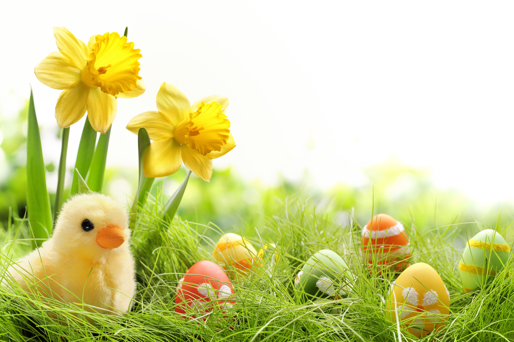 Image result for happy easter sunday pictures