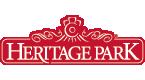 bg-logo-heritage-park