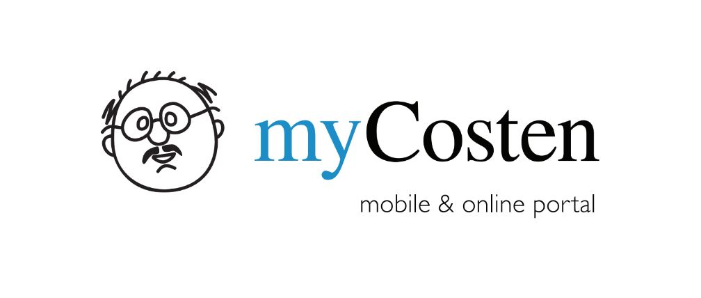 mycosten-logo