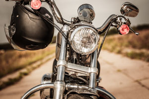 motorcycle-insurance-quotes