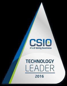 csio-award-logo